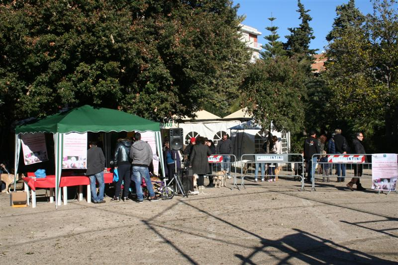 manif_villa_bitonto-02-medium