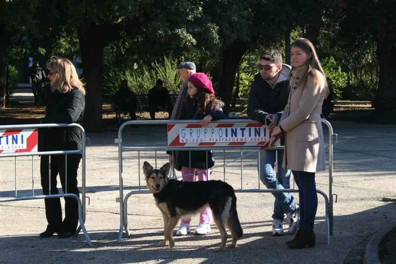 manif_villa_bitonto-07-medium