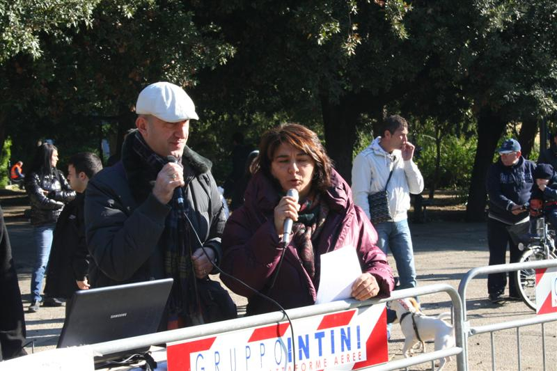 manif_villa_bitonto-11-medium
