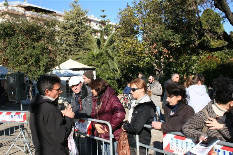 manif_villa_bitonto-128-medium