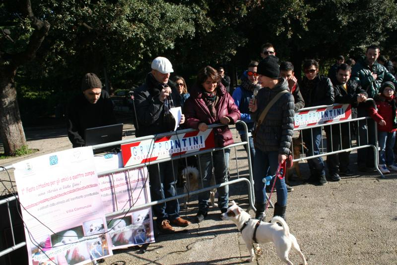 manif_villa_bitonto-23-medium