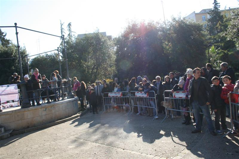 manif_villa_bitonto-59-medium