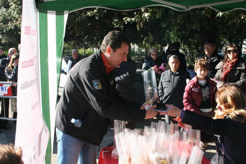 manif_villa_bitonto-78-medium