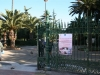 manif_villa_bitonto-00-medium
