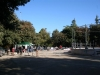 manif_villa_bitonto-01-medium