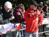 manif_villa_bitonto-110-medium