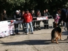 manif_villa_bitonto-114-medium