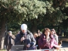 manif_villa_bitonto-12-medium