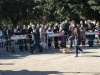 manif_villa_bitonto-16-medium