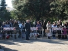 manif_villa_bitonto-18-medium