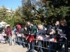manif_villa_bitonto-19-medium