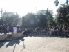 manif_villa_bitonto-28-medium