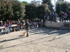 manif_villa_bitonto-29-medium