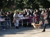 manif_villa_bitonto-33-medium