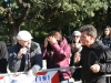manif_villa_bitonto-62-medium