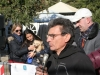 manif_villa_bitonto-65-medium